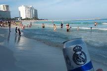 Mandala Cancun, Cancun, Mexico