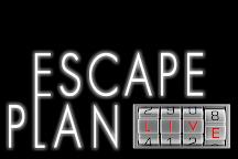 Escape Plan LIVE, Chatham, United Kingdom