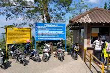 Umbul Sidomukti, Semarang, Indonesia