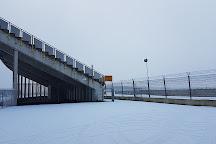 Tt Circuit Assen, Assen, The Netherlands