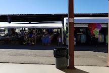 Arizona Market Place, Yuma, United States