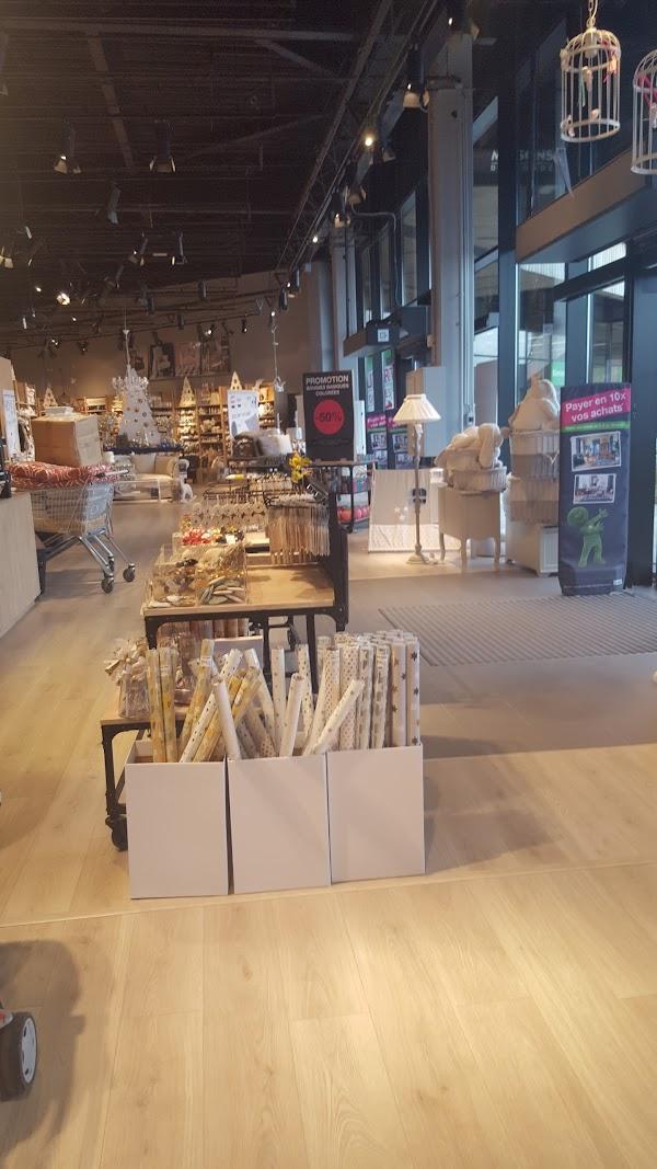 SPOONAGE   vintage dealer, Rue Chèrequefosse, 7500 Tournai, Belgien