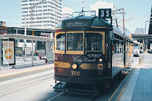 Welcome to Travel, Melbourne, Australia