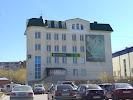 Россельхозбанк, Московский тракт, дом 8 на фото Томска