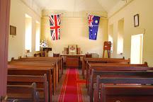 Ebenezer Church, Ebenezer, Australia