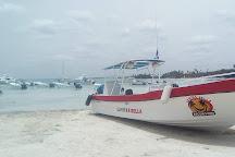 SeavisTours, Bayahibe, Dominican Republic