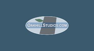 Oakhill Studios LLC