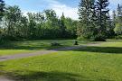 Maskepetoon Park