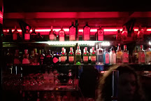 Viking Bar, Lisbon, Portugal