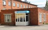 МРТ Экспресс, Пушкинская улица на фото Ижевска