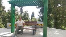 Plaza Park nathia-gali