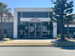 Gold Coast Plastic Surgery