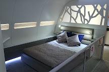 Let's Visit Airbus, Blagnac, France