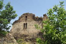 Tsiranavor Church, Ashtarak, Armenia
