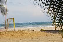 Samara Beach, Playa Samara, Costa Rica
