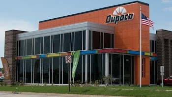 Dupaco Community Credit Union Payday Loans Picture