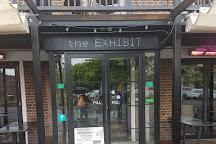 The Exhibit, London, United Kingdom