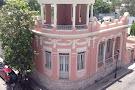Casa Wiechers-Villaronga