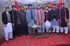 Sheran Wali Kothi Rana Brother's