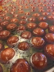 Jamil Sweets Islamabad