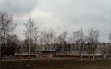 МАОУ «ОК «Лицей №3», микрорайон Интернациональный на фото Старого Оскола