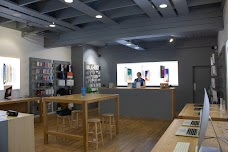 Western Computer – Apple Reseller Oxford oxford