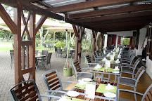 L'Aventure du Sucre, Pamplemousses, Mauritius