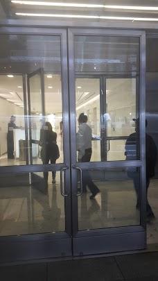 United Arab Emirates Consulate new-york-city USA