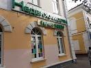 Гарант Успеха ЧУП, улица Карла Маркса, дом 78 на фото Бреста