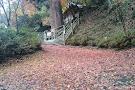Yametsuhime Shrine