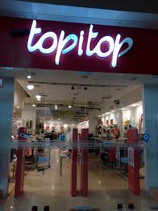 Topitop 5