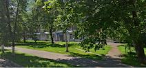 Областная детская библиотека имени И. А. Крылова, улица Володарского на фото Ярославля