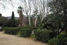 Museum d'histoire Naturelle de Toulon et du Var, Toulon, France