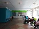 Children's Hospital 16