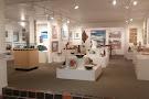 Earthworks Gallery