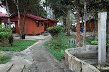 Tg Simpang Mengayau, Kudat, Malaysia