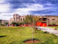 National University of Sciences and Technology karachi
