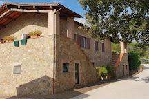 Az.Agr.San Filippo, Montalcino, Italy