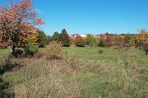 Viles Arboretum, Augusta, United States