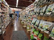 Whole Foods Market los-angeles USA