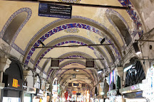 Istanbul Layover Tours, Istanbul, Turkey