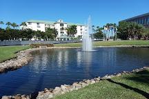 Laishley Park, Punta Gorda, United States