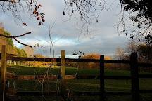 Hubbard's Hills, Louth, United Kingdom