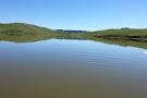 Pykes Creek Reservoir