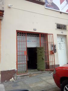Cerrajería Marmanillo 2