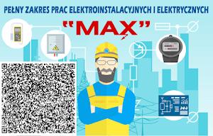 Pełny Zakres Prac Elektroinstalacyjnych i Elektrycznych