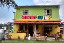 Sitio Bumerangue, Itaguai, Brazil