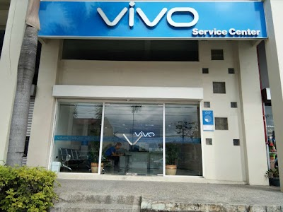 Vivo Service Center Pampanga 63 917 134 0771