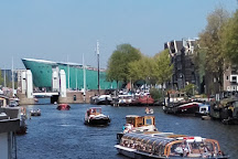 Museum Of The Canals, Amsterdam, The Netherlands