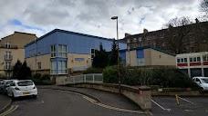 Bellevue Medical Centre